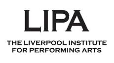 LIPA Logo