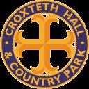 Croxteth Hall Logo